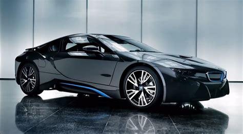 [off-topic] Carros Futuristas...