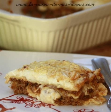 lasagnes1 jpg
