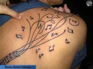 50 Tattoos for Women