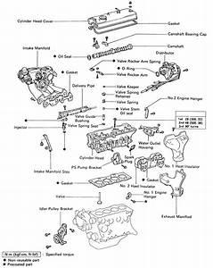 05 Sonata Head Cylinder Torque Spec