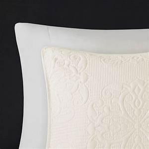 Tahlia, Cream, By, Fiveten, 510, Designs, Bedding