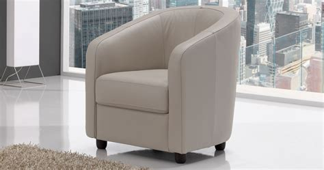 canape d angle italien canape cuir salon cuir canape convertible cuir