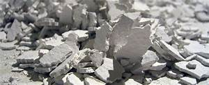 Schimmel Im Putz : mineralischer putz hilft gegen schimmel ~ Watch28wear.com Haus und Dekorationen