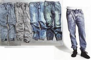 Jean Joint