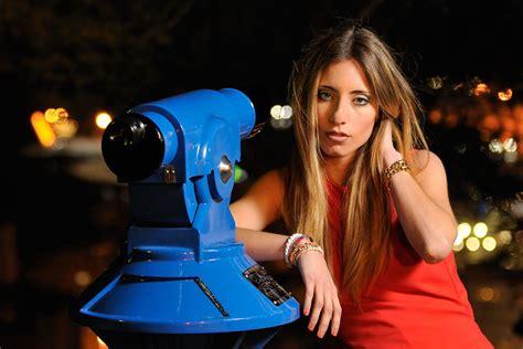 imagen estilo model photographer makeup artist model