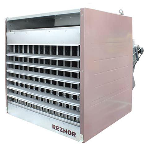 Product  Unit Heaters  B  Reznor. Side Mirrors For Jeep Wrangler With Doors Off. Garage Built Ins. 9 Lite Door. Garage Door Repair Hollywood Fl. Faux Wood Finish Garage Door. Garage Quotes. Door Window. Lexington Garage Door Repair