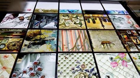digital printing machine for ceramic tiles ceramic tile