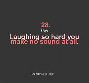 Laughter Quotes And Sayings. QuotesGram