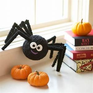 Gruselige Bastelideen Zu Halloween : gruselige halloween deko in letzter minute basteln 23 ~ Lizthompson.info Haus und Dekorationen