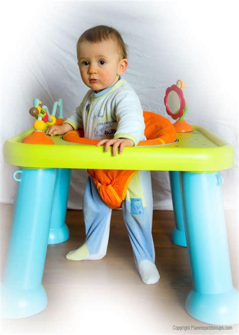 siège d activité bébé siege d eveil grossesse et bébé