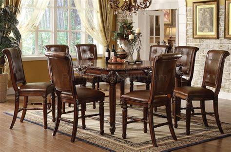 bar stool table set walmart bar height table walmart medium size of bar stool table