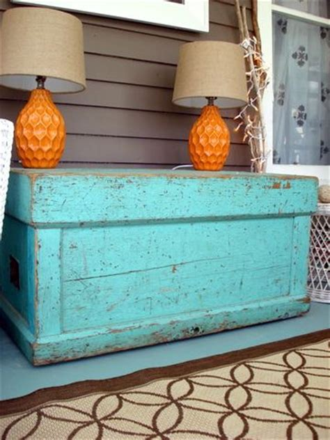 16 best images about burnt orange and teal living room