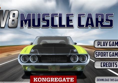 Check spelling or type a new query. Unblocked 76 Car Games / 1v1 Lol Unblocked Games 76 Cool ...