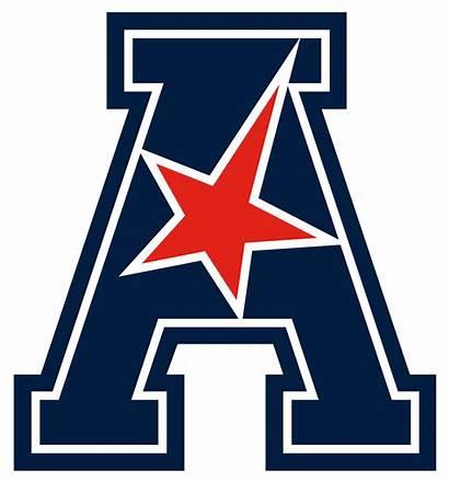 Conference Athletic American Wikipedia Football Season Wiki