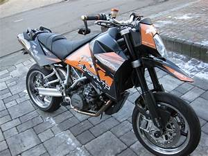 Ktm 950 Sm Sitzbank : best 25 ktm 950 supermoto ideas on pinterest ~ Kayakingforconservation.com Haus und Dekorationen