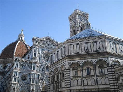 Cupola Santa Novella by Foto Gratis Florence Duomo Di Firenze Immagine Gratis