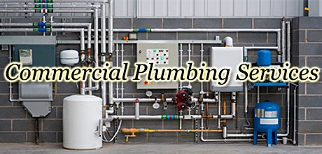 Commercial Plumbing Contractors Nj  Commercial Plumbing. Island Basement Systems Racing School Atlanta. How To Get Cheap Insurance For Young Drivers. Free Business Insurance Quotes. University Of North Dakota Online Mba. Internet Savings Account Free Company Listing. Short Term Rental Software Hair Baldness Cure. Army Letter Of Reprimand Storage Units Denver. Wedding Planner Package Best Web Site Hosting