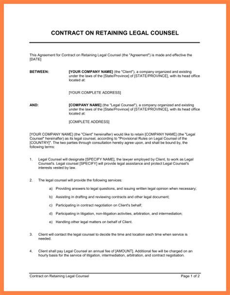 construction project management agreement template