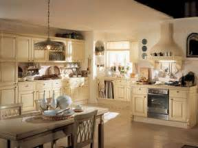 country living kitchen ideas kitchen country living kitchens design country kitchen curtains country kitchen country