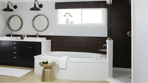 Beautiful Bathroom Makeovers You Have To See To Believe