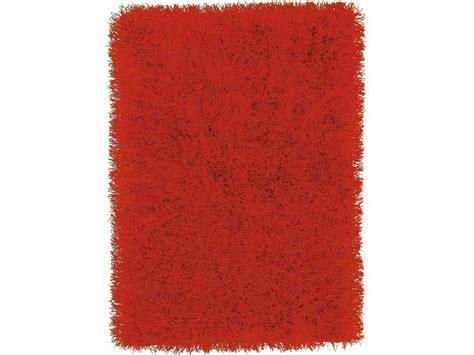 Tapis Conforama Rouge Tapis Rouge Conforama Tapis 160x230 Cm Pasta