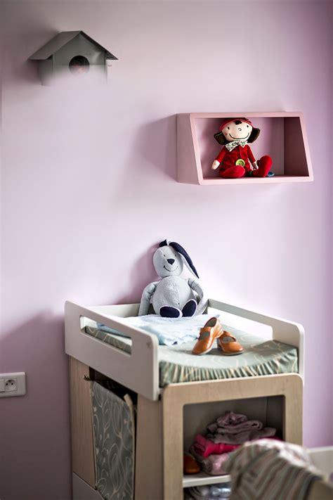 chambre p biscuit aménager une chambre de bébé maison créative