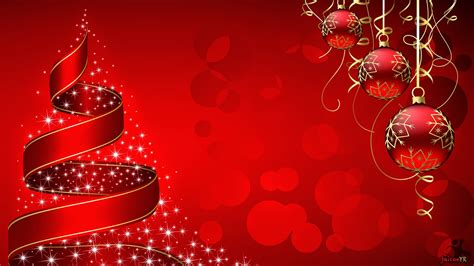 Animated Merry Wallpaper - foundation dezin decor wallpapers
