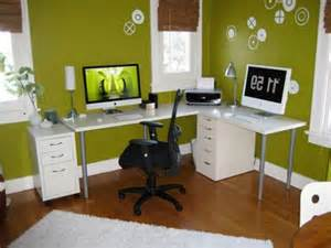 Hgtv Small Home Office Ideas Picture