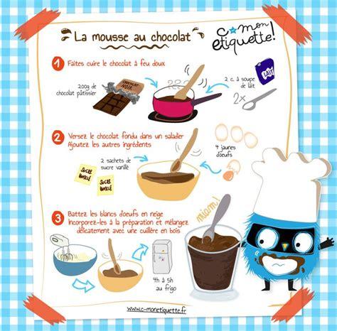 recette de cuisine sur tf1 le midi 17 meilleures idées à propos de recettes pour enfant sur