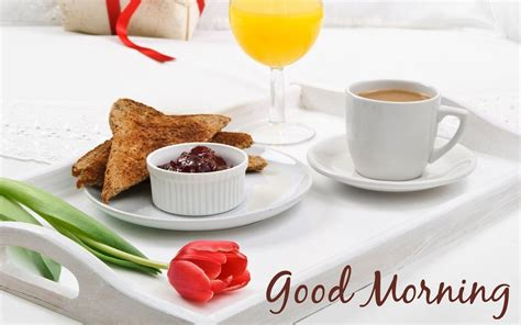Good Morning All You Beautiful People  Coffee Bags Dallas Yellow Organic Portland Johannesburg Golden Oak Table Harrogate Lyons No 2 Korean