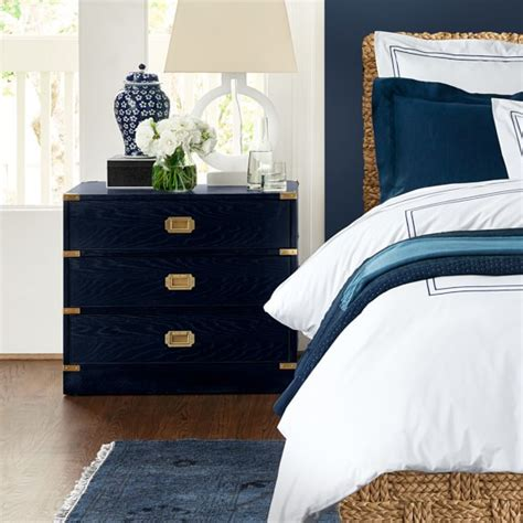 Dressers And Nightstands by Nightstands Dressers Williams Sonoma