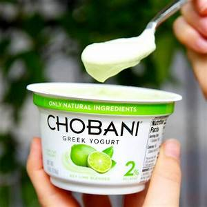 Gluten Free Yogurt Listing - The Ultimate Guide