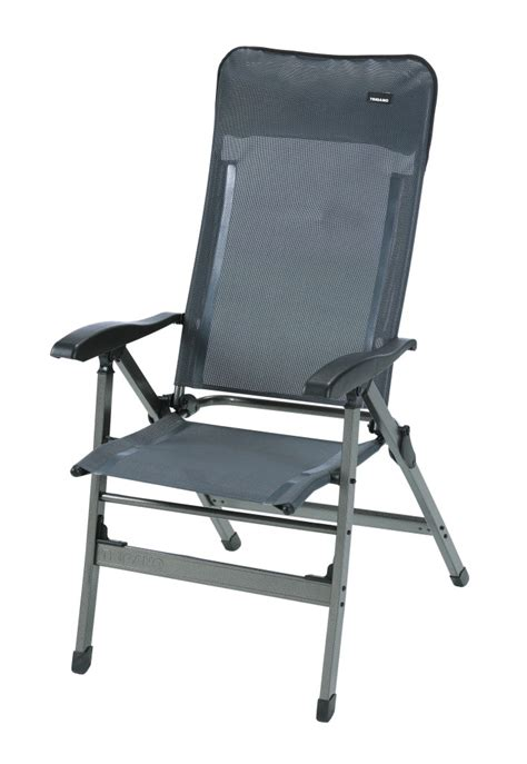 fauteuil de cing trigano divers fauteuil vip trigano neuf accessoires vendre en seine et marne 77 ref 101