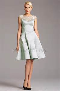robe cocktail pour mariage robe de cocktail grise patineuse pour mariage x04160308