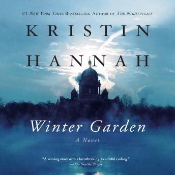 listen  winter garden  kristin hannah  audiobookscom