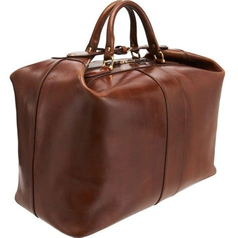bags jer fashion saddlers union large duffel bag 2 580x580 for jer