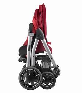 Maxi Cosi Stella Set : maxi cosi stella including carrycot dreami buy at kidsroom strollers ~ Buech-reservation.com Haus und Dekorationen