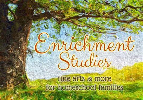 our 2013 2014 homeschool curriculum plans