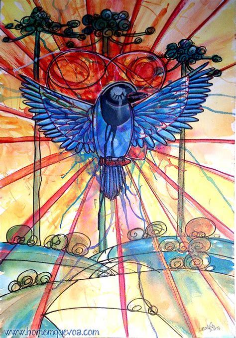100 Mais Gralha Azul Desenho - Imagens para colorir ...