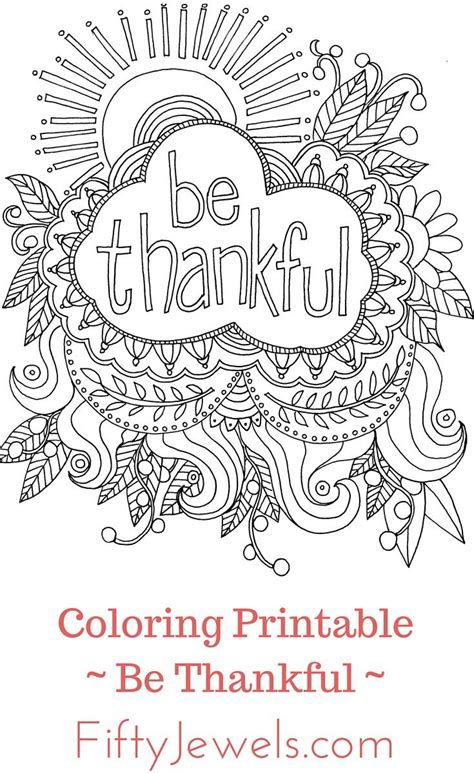 adult coloring pages words colouring pages for adults