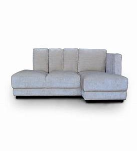 Small l shaped sofa bed couch sofa ideas interior for Small l shaped sofa bed