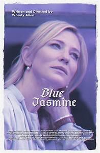 A Streetcar Named Blue Jasmine | Tacoma Film Club Blogsite