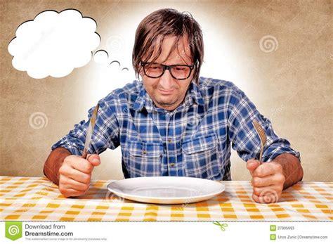 tips menahan lapar ketika berpuasa sohoquecom