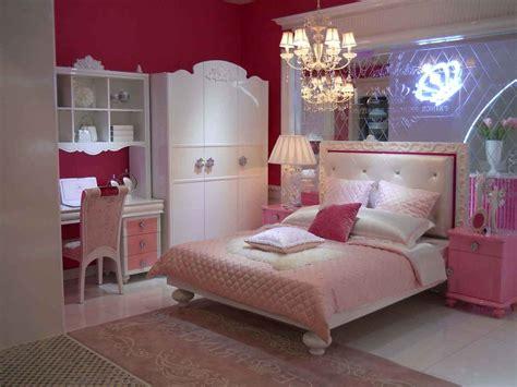 Girls Princess Bedroom Sets Disney Princess Bedroom Set