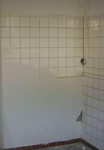 Auf Fliesen Spachteln : innenanstriche ~ Michelbontemps.com Haus und Dekorationen