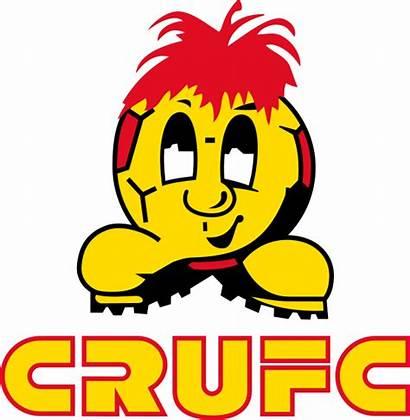 Rufc Calais Football Funny Badges Sports Genie