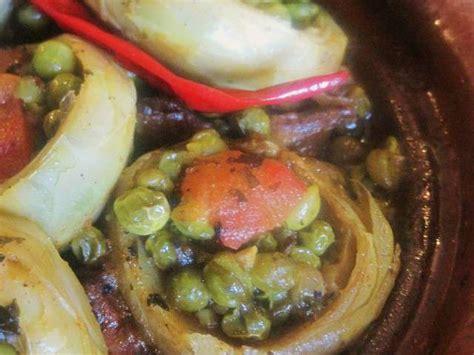 recette de cuisine marocaine recettes de tajine de moroccan cuisine marocaine