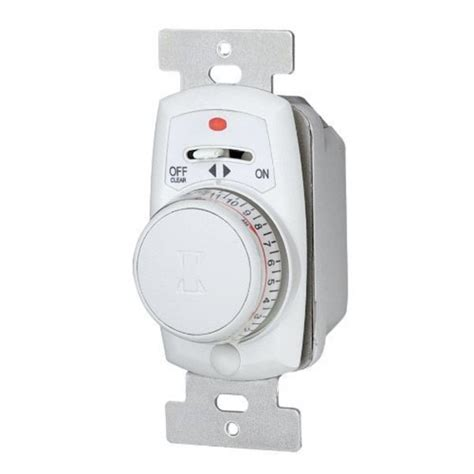 how to program outdoor light timer intermatic ej351 24 hr in wall security timer