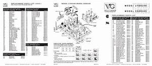 Wells Gardner D9200 27 Digital Monitor Sch Service Manual