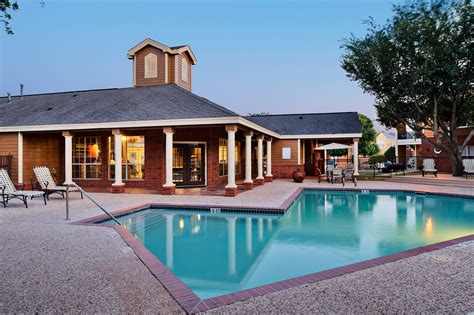 one bedroom apartments san marcos tx country oaks apartments affordable apartments for rent